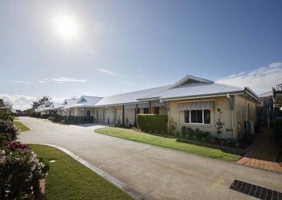 Renaissance Retirement Village - Villa 109